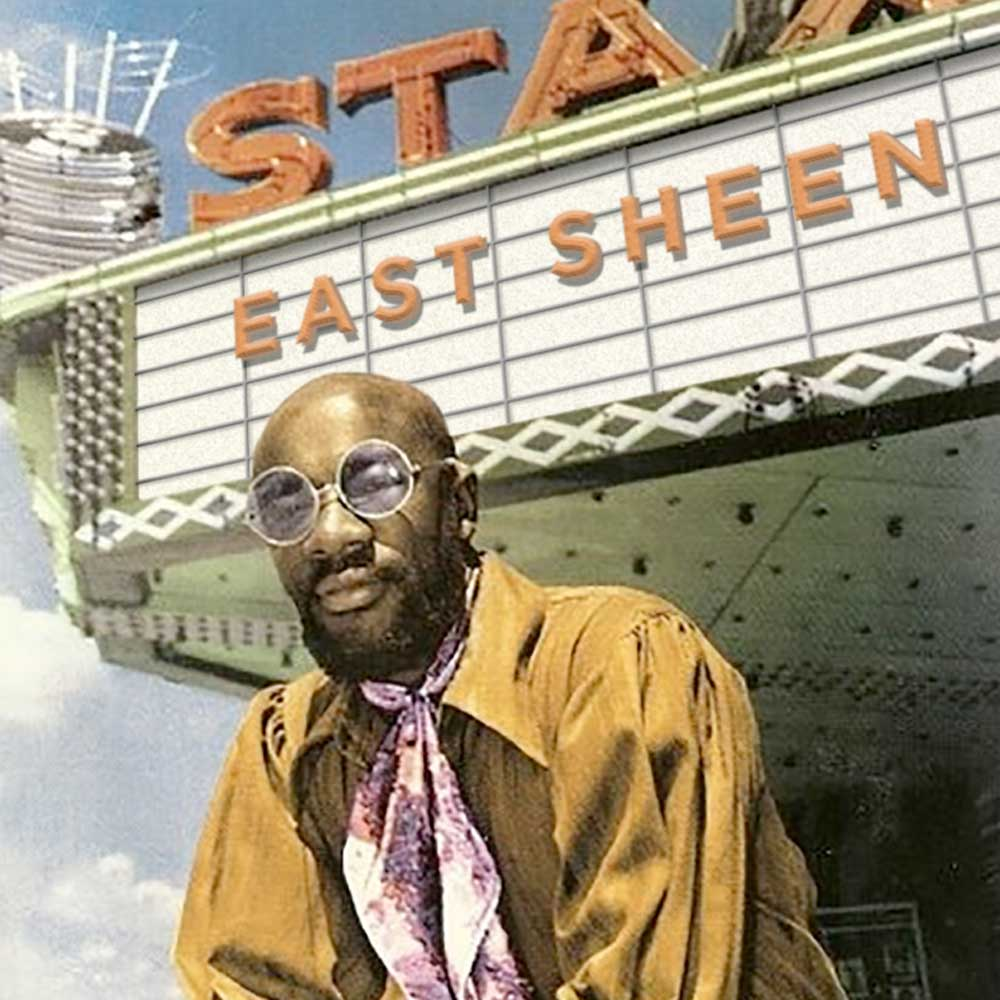 Isaac-Hayes-East-Sheen-Sheen-Resistance